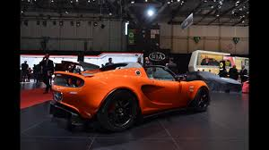 2018 lotus exige. interesting 2018 2018 lotus elise luxury concept redesign changes throughout lotus exige 8