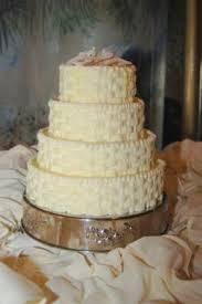 half sheet cake price walmart wedding cake prices