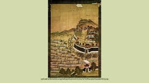 Japanese Invasions Of Korea (1592–98) - YouTube