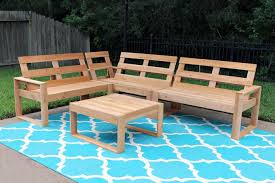 diy outdoor furniture plans. Outdoor Furniture Plans Sectional Diy Patio Photos Knotty Pine Gun Cabinet Diy Outdoor Furniture Plans N