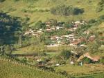imagem de Piranguçu Minas Gerais n-13