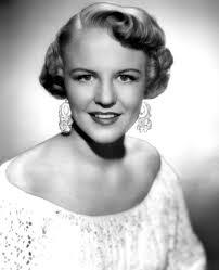 <b>Peggy Lee</b> - Wikipedia