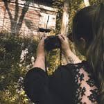 Mona Hamm (@moniha)   Unsplash Photo Community