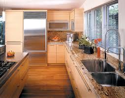 KITCHENS - Avanti Kitchens and Granite