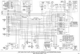 harley davidson wiring diagrams fuse wire center \u2022 harley davidson sportster fuse box diagram harley davidson wiring diagram on 86 monte carlo fuse box diagram rh optimalcad co harley fuse block harley davidson fuse box location