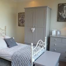Awesome Painted Pine Bedroom Furniture   Google Search