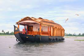 Houseboat Images Houseboat Images