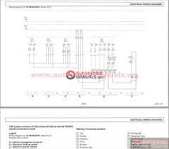 man tg a wiring diagram auto repair manual forum heavy man tg a wiring diagram 3 jpg