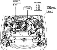 ford 3000 gas wiring harness ford image wiring diagram ford 3000 gas wiring ford image about wiring diagram on ford 3000 gas wiring harness