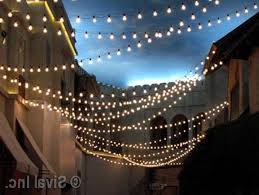 lighting strings. Differences In Commercial Outdoor String Lights With Pertaining To Light Strings Lighting R