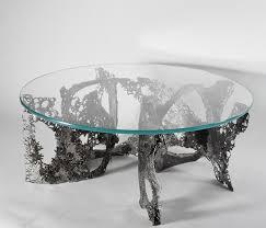furniture metal. \ Furniture Metal