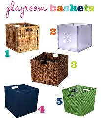 storage furniture with baskets ikea. modren ikea expedit options iheart organizing playroom progress a bunch of baskets throughout storage furniture with baskets ikea