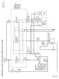 starting system wiring diagram schematics and wiring diagrams starting system schematic wiring of 1996 dodge grand caravan wire
