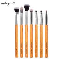 Single Brushes - Shop Cheap Single Brushes from China Single ...