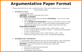persuasive essay meaning address example persuasive essay meaning argumentative essa format png