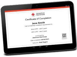 babysitting certificates babysitting child care certification red cross