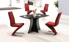 comfy dining room chairs. Comfy Dining Room Chairs Chair Design Ideas Unique Fantastic Contemporary Table Set With