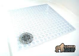 bathroom mat non slip non slip bathtub mat non slip bath mat non slip bathtub mat