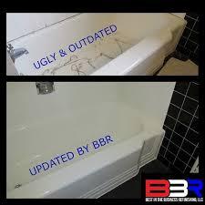 reglazing tile certified green: bathtub refinishing in tyler tx looking for the best bathtub refinishing tyler tx best in