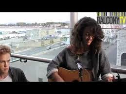 Polly Barrett | ReverbNation