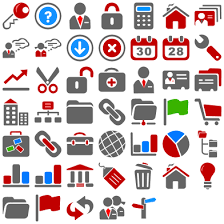 Office 47 Free Icons Icon Search Engine