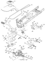 Clark Wiring Diagram