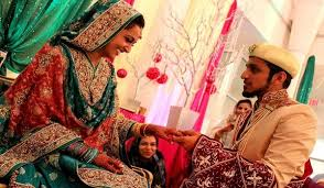 muslim wedding rituals traditions customs etc  as well as adapting the pre existing rituals of the multi cultural n sub continent let s take a look at the various rituals of a muslim wedding