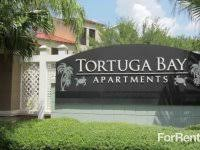 2 bedroom apartments in orlando near ucf. cheap 2 bedroom apartments in orlando one near ucf affordable for rent snsm155com under me castle d