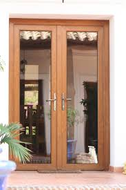 full size of door design cost of putting in patio doors sliding glass door installation