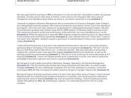 career essay resume short term and long career goals essay goals essay educational goals essay essay on career goals career goals essay examples future