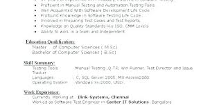 Engineering Project Report Template Technical Test Sample