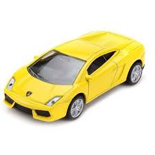 <b>SIKU Машина Lamborghini</b> Gallargo 1317 - лучшая цена на <b>SIKU</b> ...