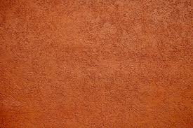 Paint Texture Wall Design And Stucco On Pinterest. popular kitchen wall  colors. home office