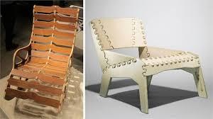 furniture flat pack. flatpack designs duori and vera chairs furniture flat pack