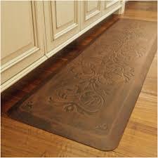 kitchen mats target. Kitchen Floor Mats Target Fresh 28 Best Images On Pinterest T