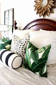 Palm Tree Decor For Bedroom 17 Best Ideas About Tropical Bedroom Decor On Pinterest Tropical