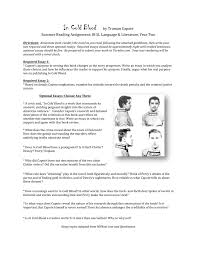 mergers and acquisitions dissertation google