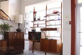 mid century modern furniture austin. Mid Century Modern Furniture Austin | 50s Mobler I