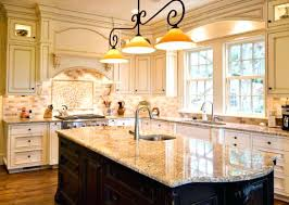 traditional kitchen lighting ideas. Traditional Kitchen Lighting Photo Source Ideas . E