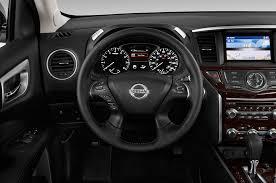2015 nissan pathfinder interior. 2015 nissan pathfinder s sport utility steering wheel interior d
