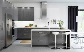 ikea modern kitchen. Kitchen Inspiration Ikea IKEA Kitchens Modern