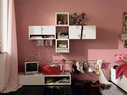 space saving bedroom furniture teenagers. Best Space Saving Bedroom Ideas For Teenagers With Chic Furniture:  For Girls With Wall Paint And Floating Space Saving Bedroom Furniture Teenagers B