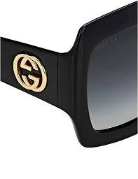 gucci 0053s. gucci women\u0027s gg0053s sunglasses 0053s
