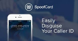 Call Faker Free Caller Spoofcard Spoof Id zIwZx5qHZ