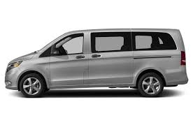 User reviews about the metris are quite mixed, some positive and some negative. 2016 Mercedes Benz Metris Specs Price Mpg Reviews Cars Com