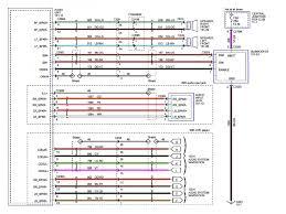 sportwagen fuse diagram wiring diagrams • 2012 volkswagen radio wiring diagram 1983 vw scirocco example electrical wiring 2012 volkswagen jetta fuse box diagram
