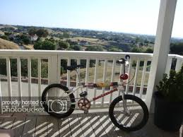 Bicycle Serial Number Chart Murray Bicycle Serial Number Chart Sevenselling