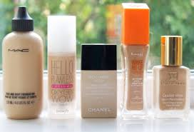 choosing right foundation 3 foundations for black women with dry skin best makeup foundation for oily 2016