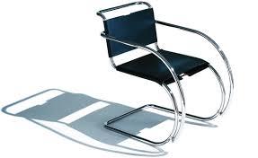 van der rohe furniture. Mr Arm Chair Van Der Rohe Furniture