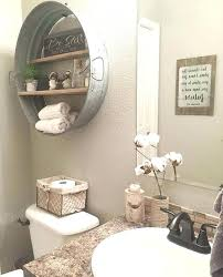 rustic bathroom rugs sets decor lovely shelf idea for home project cabin sweet rug